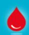 l'EFS lance un appel aux dons de sang