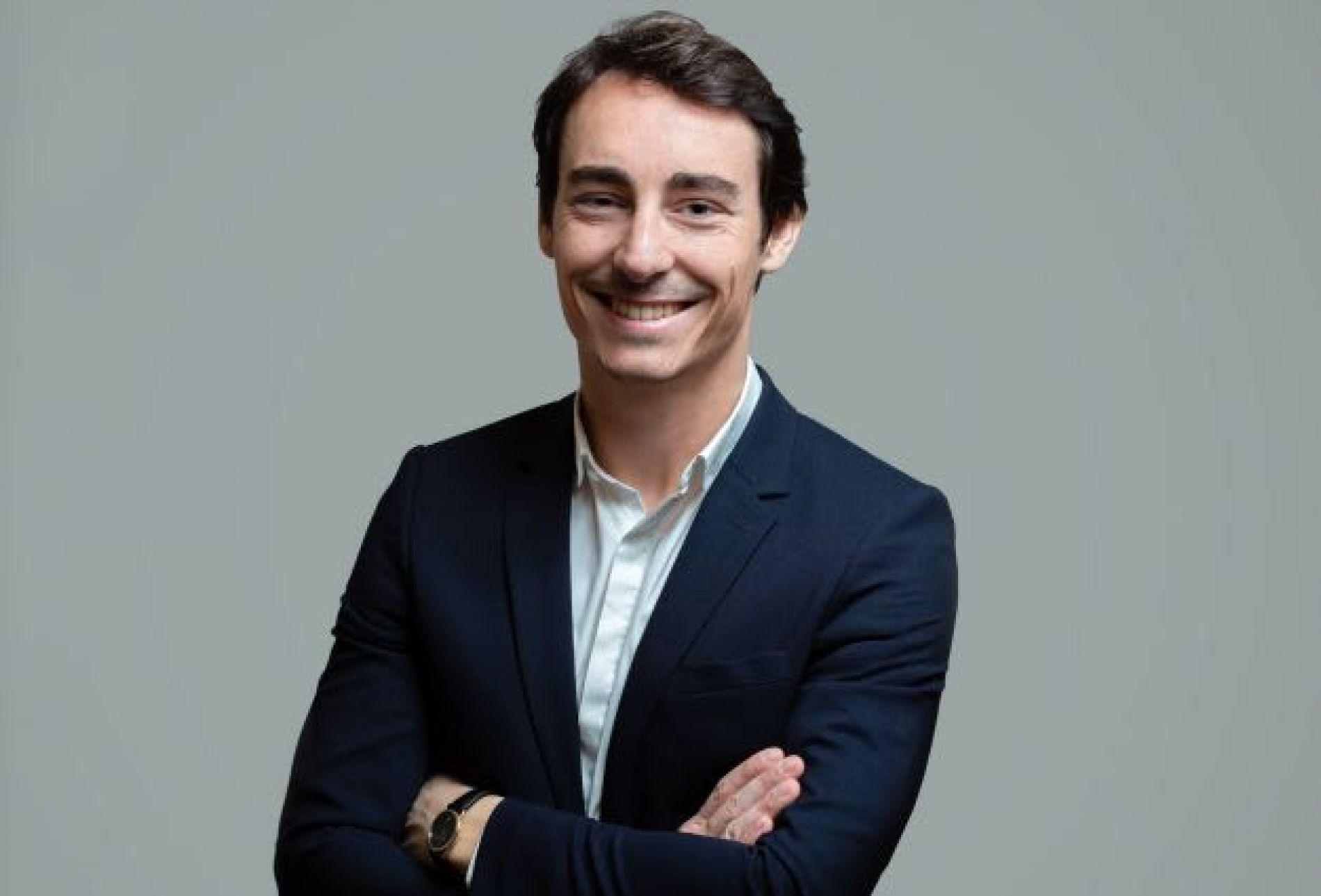 Dr Nail Barthélemy Raphaël : nouveau chirurgien plastique-esthétique à la clinique de Vitrolles