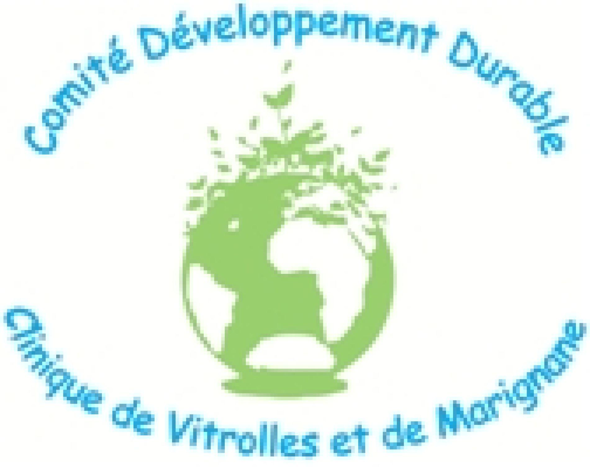 Action recyclage au sein de la Maternité de la clinique de Vitrolles