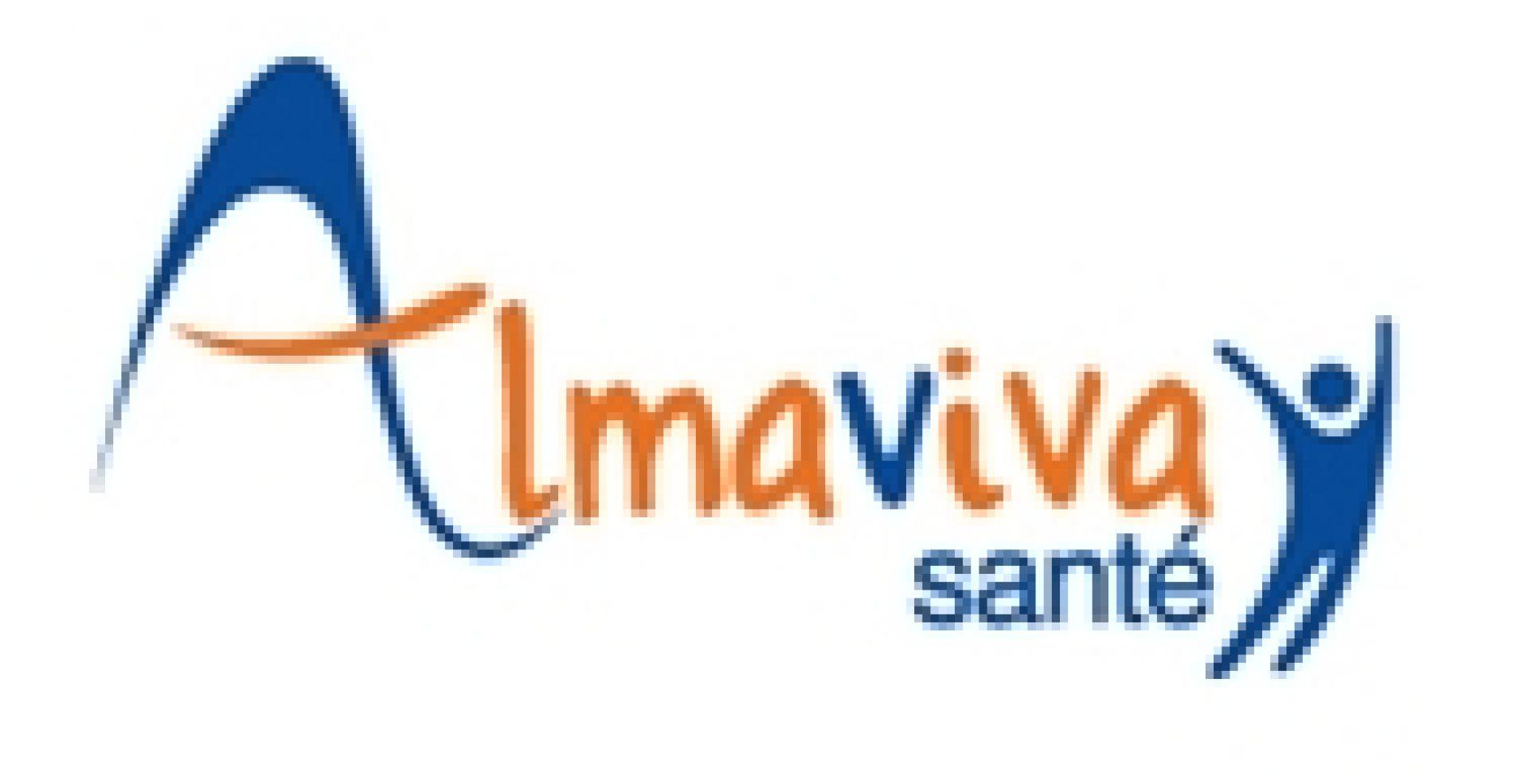 Le magazine Almaviva Santé