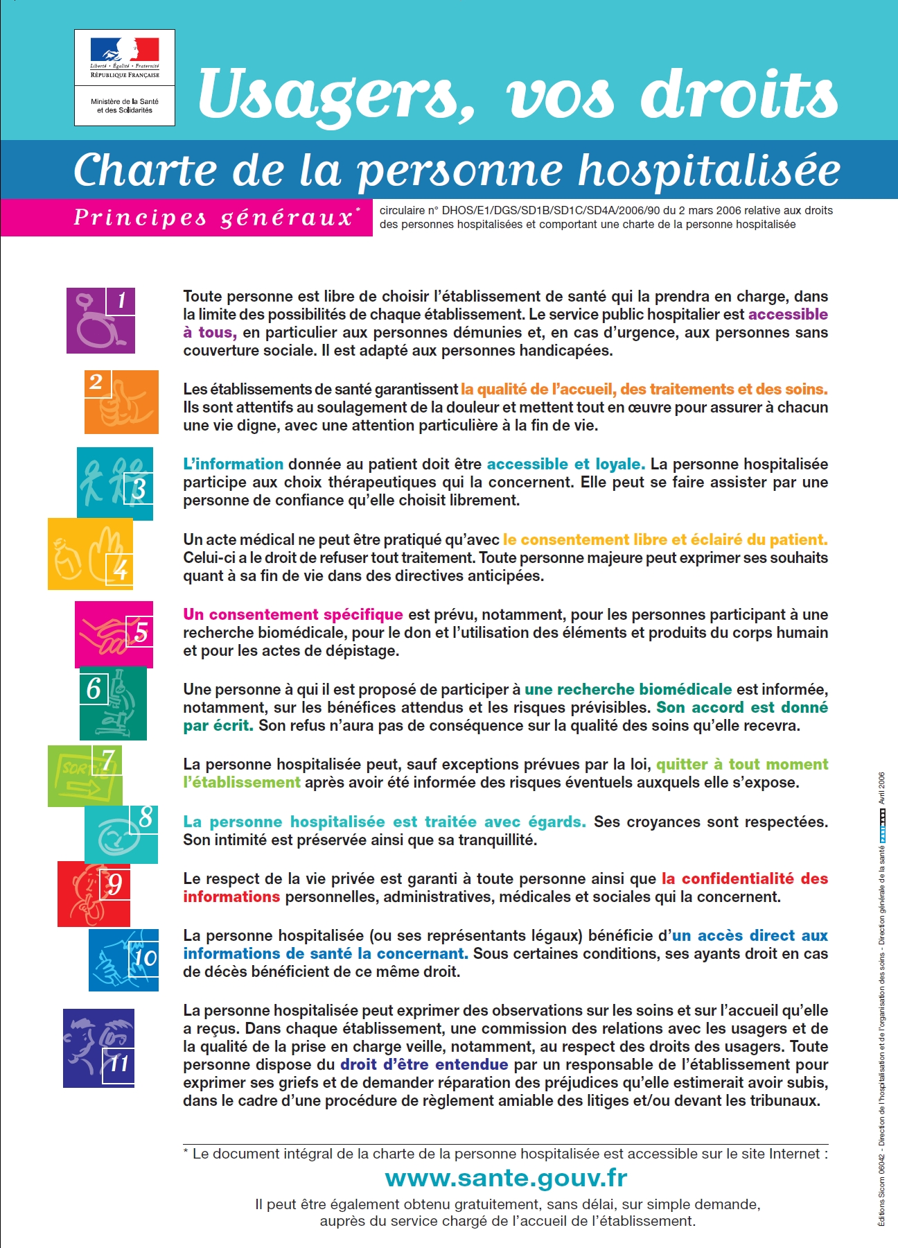 pdf  lettre de motivation responsable qualite et gestion